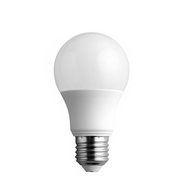 LED & Bulbs